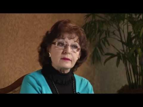Collaboration of Grace: Dr. Susan Muto and van Kaam's Formative Spirituality