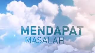 "Video Serial Turki ANTV ""BUNDA"" Episode 2 Trailer download MP3, 3GP, MP4, WEBM, AVI, FLV Agustus 2018"