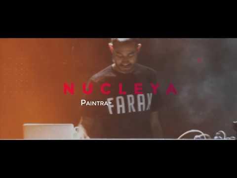 Nucleya X Divine -PAINTRA | Mukkabaaz |