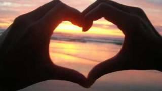 Si Yo Fuera Tu Amor - Alacranes Musical