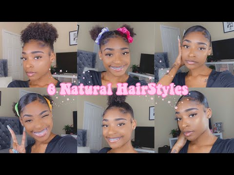 6-simple-cute-hairstyle-for-short-natural-hair