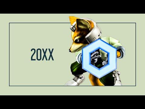 20XX - An Ode to Fox