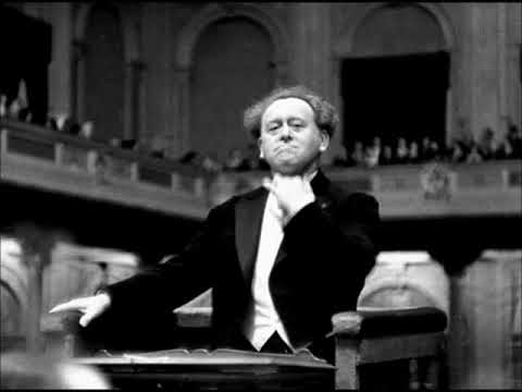 Beethoven Symphony No.5   (Willem Mengelberg 1940)