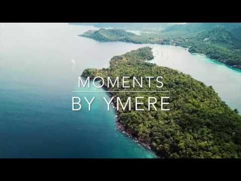 moments---musique-de-film.-beautiful-instrumental-music-movie-🦋3