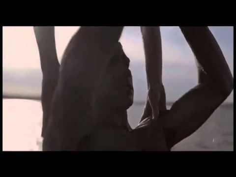 Girls Night i Nordisk Film Biografer: 'Thanks for Sharing'