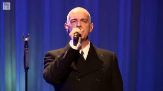 Pet Shop Boys - Hold on #6 ▾
