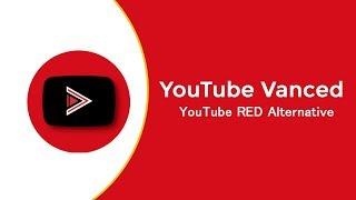 Как смотреть  Youtube без рекламы бесплатноПРОСТОЙ СПОСОБ
