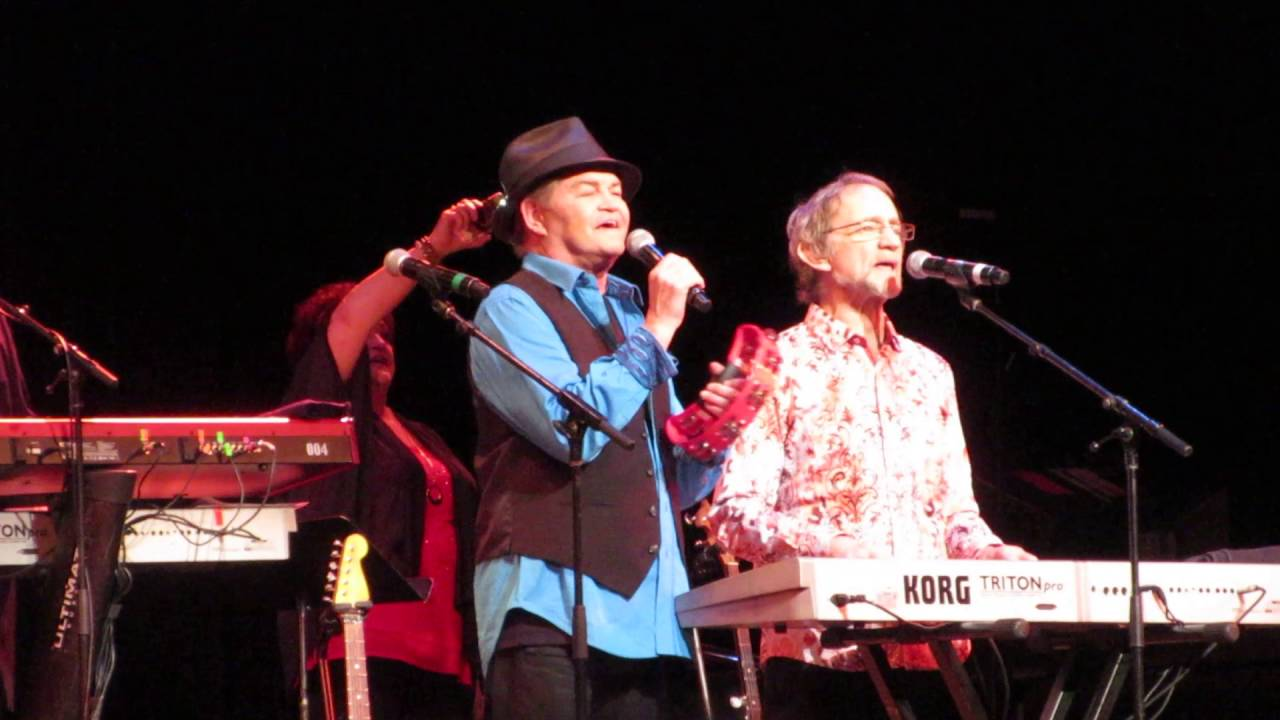 daydream believer monkees 50th anniversary tour nyc youtube. Black Bedroom Furniture Sets. Home Design Ideas