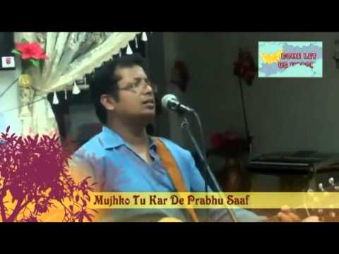 Hindi Christian Worship -Dekhun Teri Mahima...