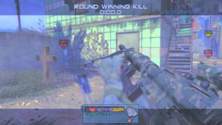 tZ Cams [PS3 Team!] [ Zed