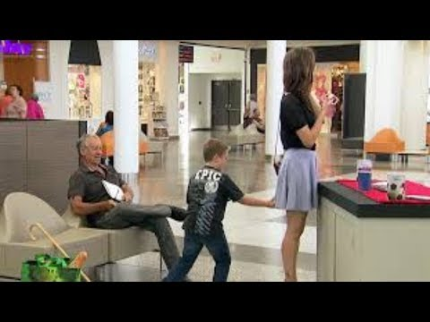 Top Best Just For Laughs Gags Compilations 2019