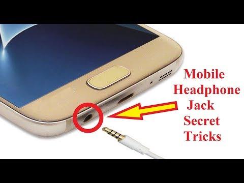 mobile-headphone-secret-tricks