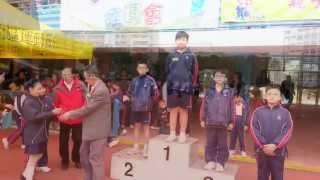 Publication Date: 2014-01-20 | Video Title: 20140110 上水惠州公立學校校運會 暨親子活動日(20