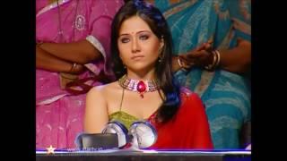 Prantik || চাঁদ কেন আসেনা আমার ঘরে || Royal Bengal Superstar