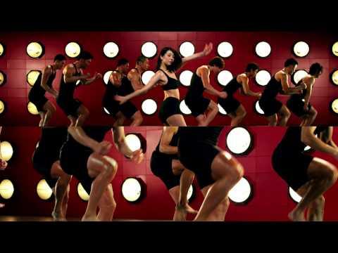 柳ゆり菜 KEIRIN CM スチル画像。CM動画を再生できます。