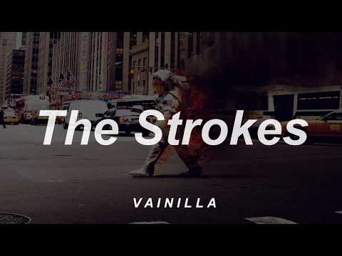 The Strokes - You Only Live Once (subtitulado)