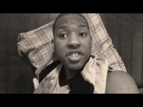Lil Twist Says He Has Lil Wayne's Tha Carter V