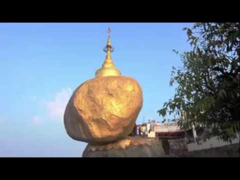5 extraordinary anti gravity stones in the world