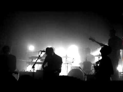 Story Books - Damage - Live at Hoxton Hall