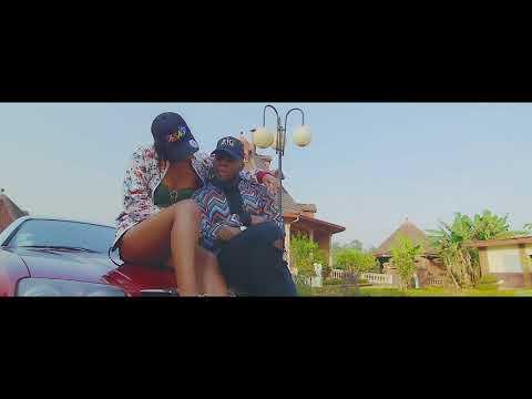 KO-C - Caro Official Video