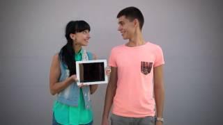 Відео запрошення на весілля Ярослав та Даша