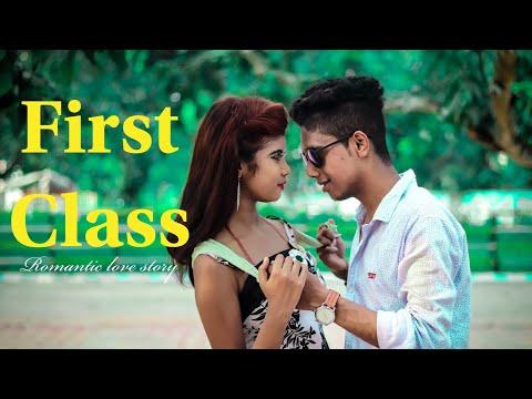 First Class | Kalank | Baki Sab Frist Class Hai | Varun Dhawan | Arijit Singh|BIG Heart|