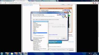 Alternatives to Windows. Zorin OS 8 (Linux) Part 1 - getting started.