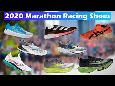 2020-marathon-running-shoe-guide-||-the-running-report