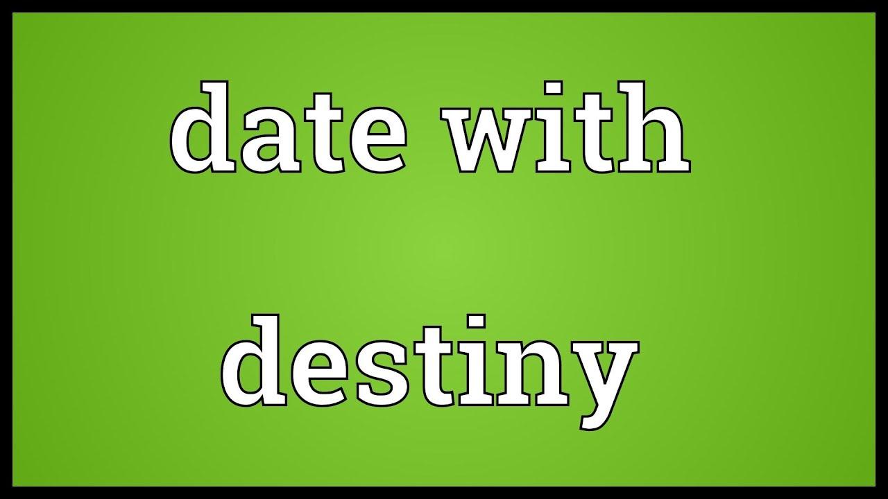 bästa Thai Dating webbplatser