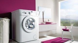 Ремонт стиральных машин(, 2013-10-06T20:59:41.000Z)