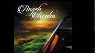 Realm of Angels Cello Music  Healing and Relaxing Music