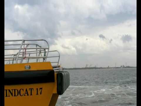 WindCat 17