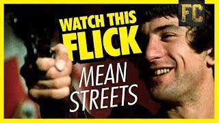 Similar Movies to Mean Streets Suggestions
