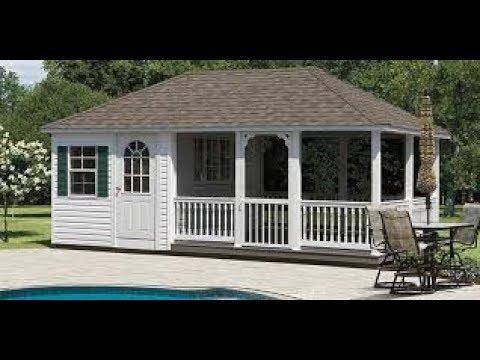 garden-storage-sheds