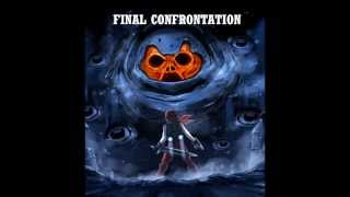 Final Confrontation - Cave Story - Last Battle Remix (MP3 Download in Description)