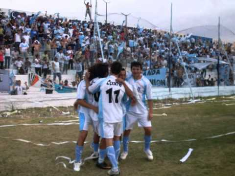 Alianza Campeon2011.wmv