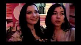 Сальса вечеринки в Одессе - отзывы учеников