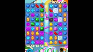 How to Hack Candy Crush Soda Saga using Lucky Patcher 100% work
