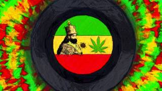 Feel Jah Jah Spirit