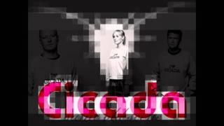 Cicada - Same Old Scene