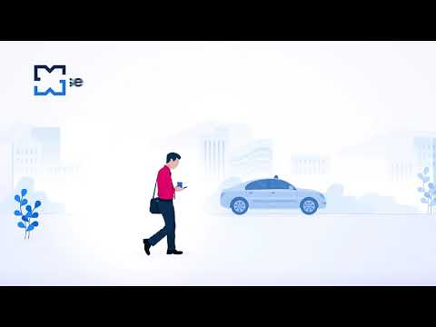 MobileXpense SpendCatcher Mobile App