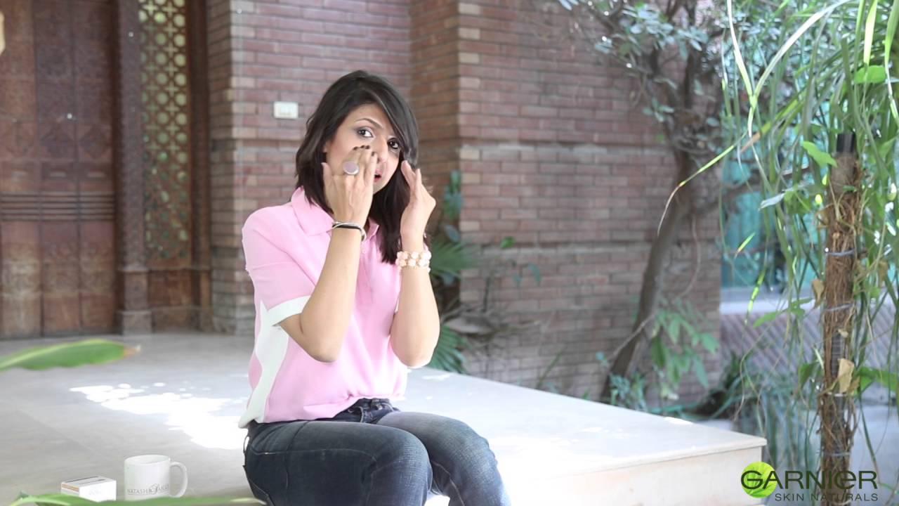 Radiant Women By Garnier Skin Naturals Pakistan Episode 4 Youtube Sakura White 18ml Spf21