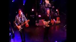 10CC-The Things We Do For Love(Live In London)