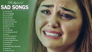 Sad Song Album Hindi  _ hindi dard bhare song _ #दीलकोछुजानेवालेगीत _ hindi best song