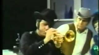 """Al Hirt, """"Trumpet Duel"""""""