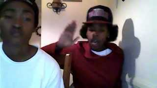 Download damn she ugly/donk instrumental MP3 song and Music Video