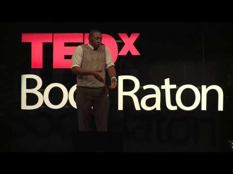 How hate operates   Nathaniel Delevoe   TEDxBocaRaton