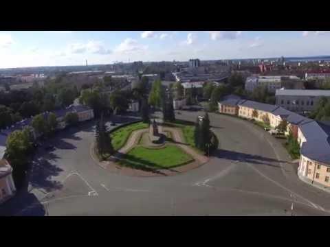 сайт знакомств город петрозаводск