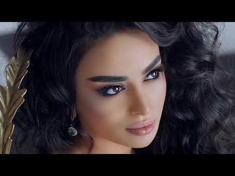 Oksy Avdalyan - Karcum Es Te Qar Em (2021)