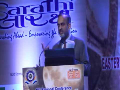 OVERVIEW OF COMPANIES ACT 2013  -  CA KAMLESH S VIKAMSEY